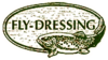 Fly-Dressing