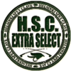 H.S.C. Select