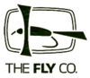 The Fly Co