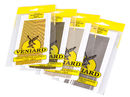 Veniard Synthetic Quills