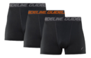 Guideline Boxer 3-Pack