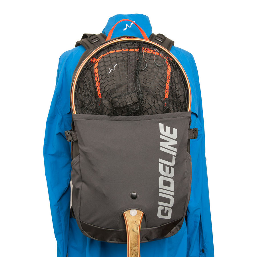 backpack experience Find prices for the tavish degroot experience quality items on backpacktf, the most popular tf2 community price guide.