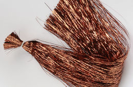 Speckled Copper