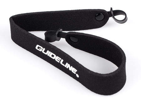 Guideline Neck Cord for Sunglasses
