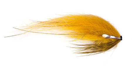 Guideline MA Banana Fly - Tube Fly