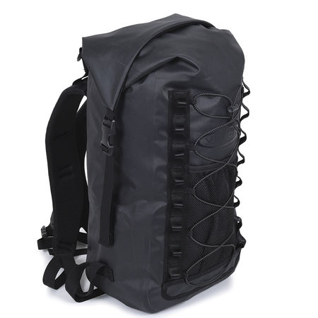 Vision Aqua Day Pack - Black