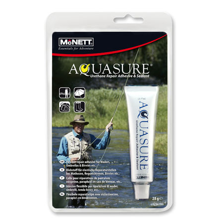 Aquasure Repair Glue