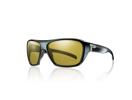 smith optics chief polarized glass lenses spey clave. Black Bedroom Furniture Sets. Home Design Ideas