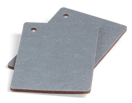 Scientific Anglers Fly Line Cleaning Pad