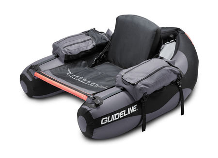 Guideline Drifter Float Tube