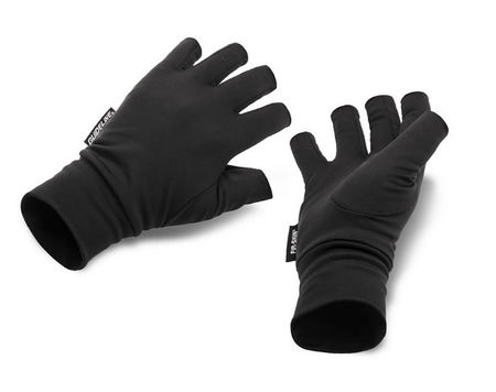 Guideline Fir-Skin Gloves