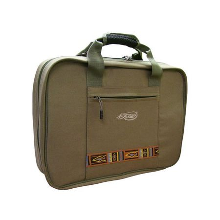 AirFlo Fly Tying Bag