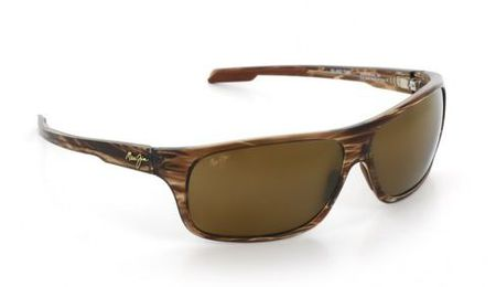 Maui Jim Sunglasses - Island Time