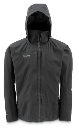 Simms Slick Jacket