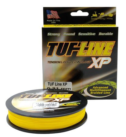 Tuf XP Backing