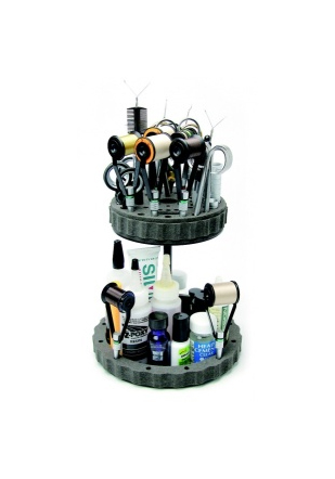 C&F Design Rotary Tool Stand DD