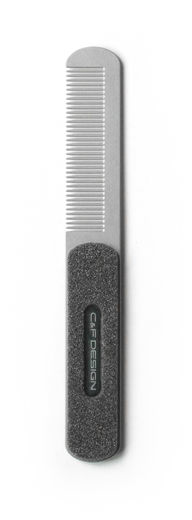 C&F Design Tying Comb