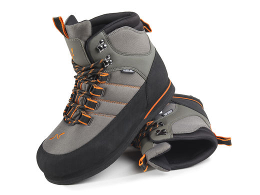 Guideline Laxa Wading Boots