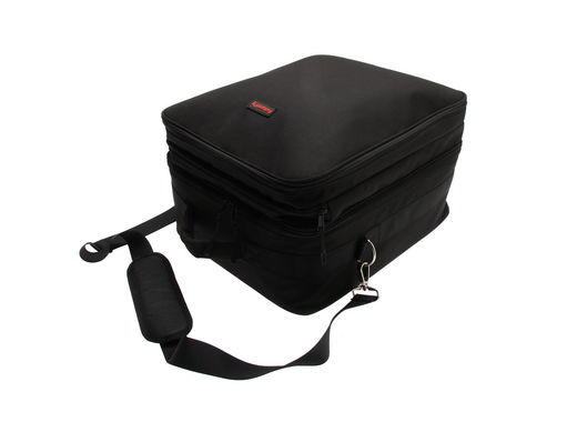 FutureFly Flytying Bag