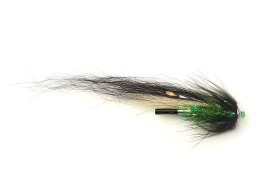 Frödin Flies Samurai Series - Green