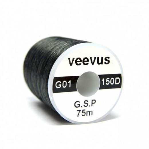 Veevus G.S.P. Thread - 150 den
