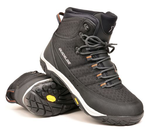Guideline Alta 2.0 Wading Boots - Vibram