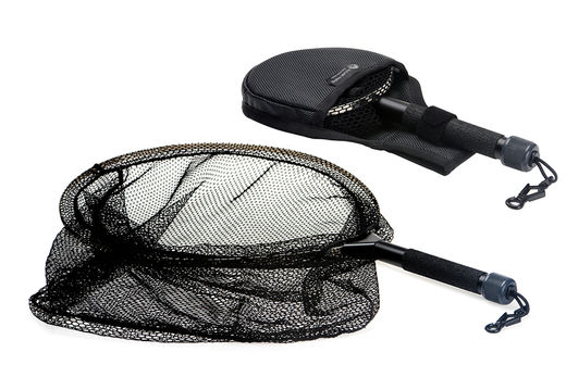 McLean Foldable Weight Net