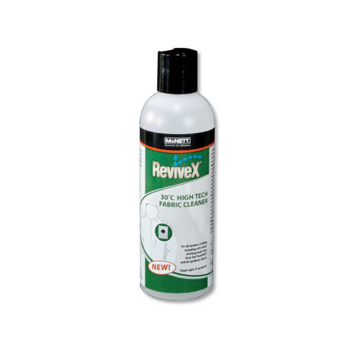 ReviveX Synthetic Farbric Cleaner