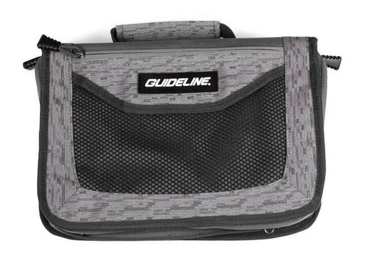 Guideline Shooting Head Pack