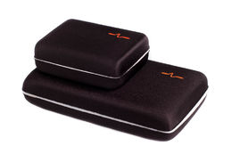 Guideline Featherweight Fly Box - Black