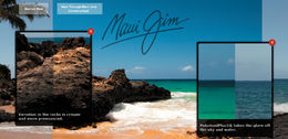 Maui Jim - See the Brilliance