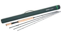Guideline ULS Hybrid Rods