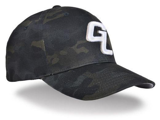 Guideline Multicam Flexfit Cap