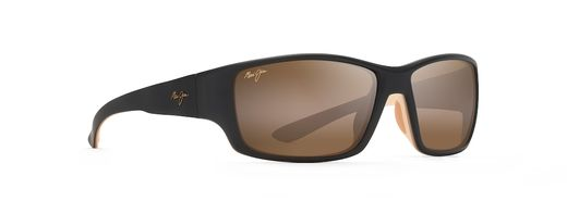 Maui Jim Sunglasses - Local Kine