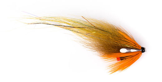 Guideline US Beiss Original - Tube Fly