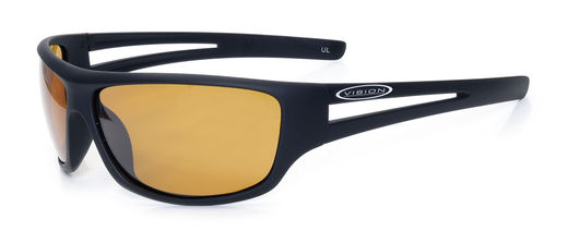 Vision UL Sunglasses - FlashFlite