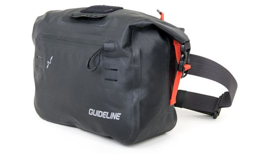 Guideline Alta Waistbag XL - Waterproof