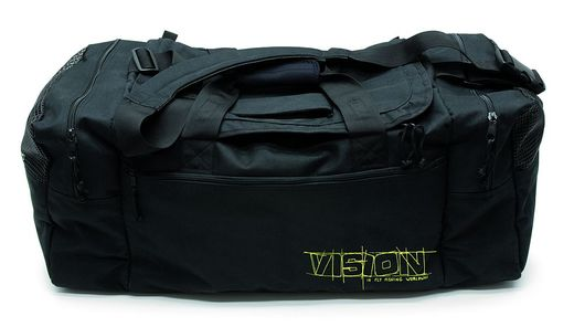 Vision All In One Gear Bag