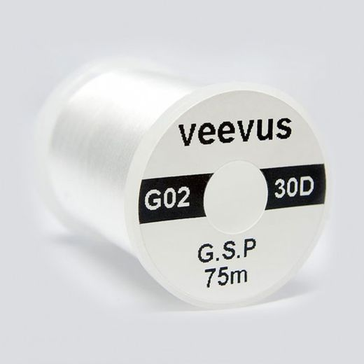 Veevus G.S.P. Thread - 50 den